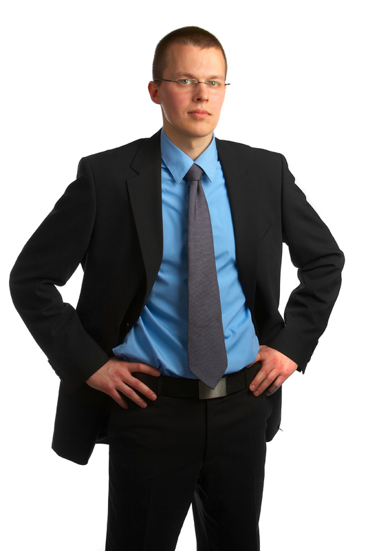 Black suits cubicle chic Blue suit shirt tie combinations